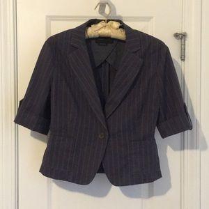 BCBG Max Azria blazer
